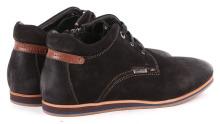 Cosottini Ботинки осенние 00000005342 2