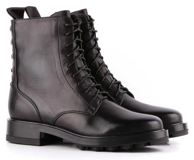 Basconi Ботинки осенние 00000007818