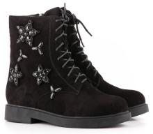 Reuchll Ботинки зимние 00000007952 1