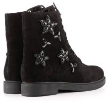 Reuchll Ботинки зимние 00000007952 2