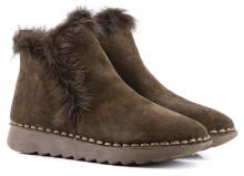 Berkonty Ботинки зимние 00000007912 1