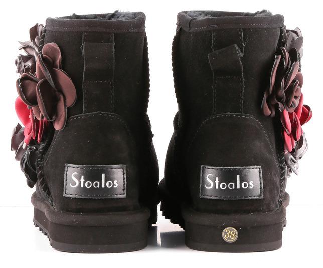 Stoalos Уги 00000008167 1