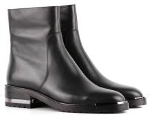 Basconi Ботинки осенние 00000008169 1