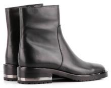 Basconi Ботинки осенние 00000008169 2