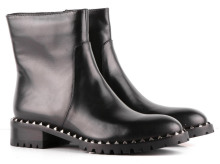 Basconi Ботинки осенние 00000008181 1