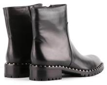 Basconi Ботинки осенние 00000008181 2