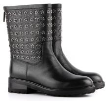 Basconi Ботинки зимние 00000008182 1