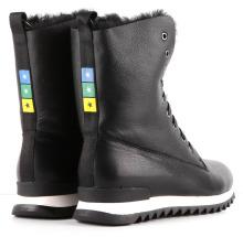 Saveno Ботинки зимние 00000008216 2