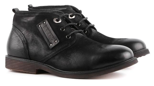 Basconi Ботинки зимние 00000005533