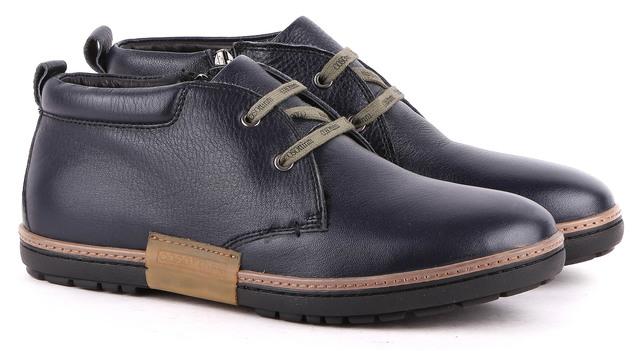 Cosottini Ботинки зимние 00000005425