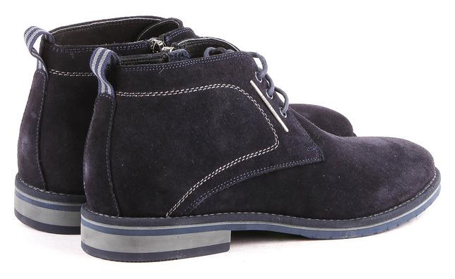 Cosottini Ботинки зимние 00000005418