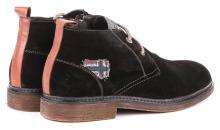 Cosottini Ботинки зимние 00000004416 2
