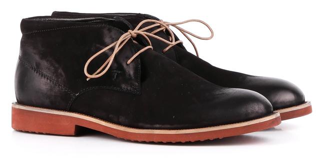 Cosottini Ботинки зимние 00000004341