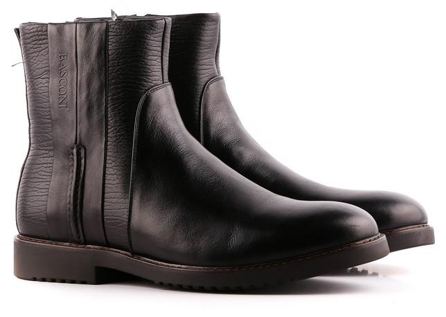 Basconi Ботинки зимние 00000008090