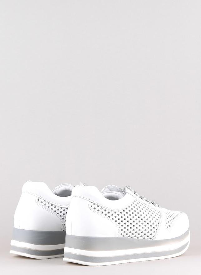 Alpino Кросівки 00000008576 1