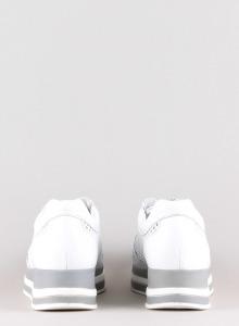 Alpino Кросівки 00000008576 8