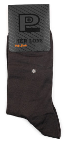 Pier Lone Шкарпетки 00000006356 1
