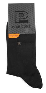 Pier Lone Шкарпетки 00000006167 1