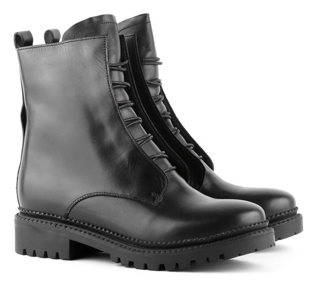 Інтернет магазин взуття - купити взуття у Львові ab3fb149d0801