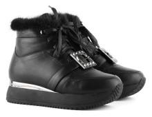 Le'BERDES Ботинки зимние 00000009430 1