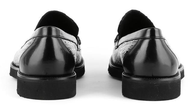 Cabani Туфлі 00000009505 1