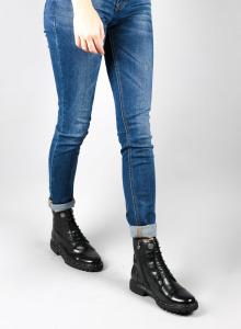 Anemone Ботинки зимние 00000009520 2