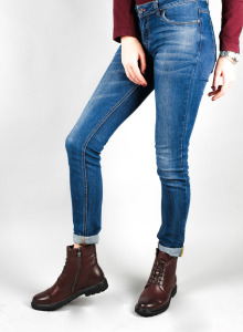 Anemone Ботинки зимние 00000009559 2