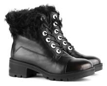 Anemone Ботинки зимние 00000009558 1