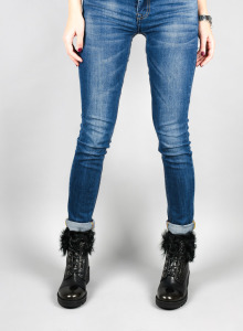 Anemone Ботинки зимние 00000009558 2