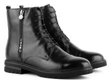 Anemone Ботинки зимние 00000009557 1