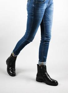 Anemone Ботинки зимние 00000009557 2