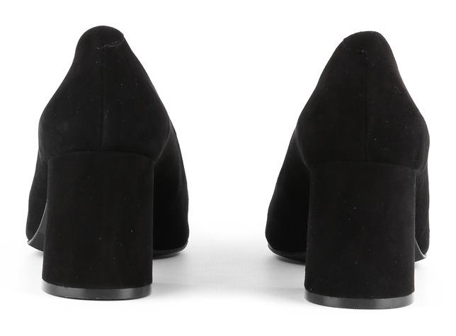 Lottini Туфлі 00000009565 1