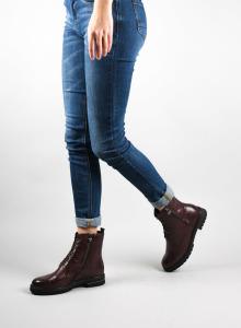 Anemone Ботинки зимние 00000009633 2