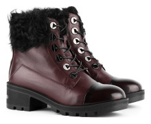 Anemone Ботинки зимние 00000009635 1