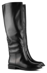 Жіночі чоботи - купити жіночі чоботи у Львові dae03fe8d2524