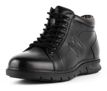 Le'BERDES Ботинки зимние 00000009644 10