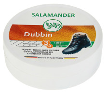 Salamander Уход 00000009707 1