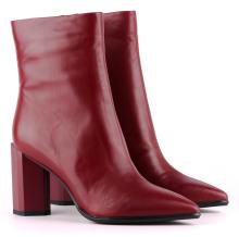 Інтернет магазин взуття - купити взуття у Львові 286d926f4f7c3