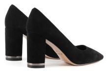 Жіночі туфлі - купити жіночі туфлі у Львові cc73de0bcf937