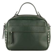 f04b37dfbcf Женские сумки  Купить женскую сумочку в интернет-магазине недорого в ...