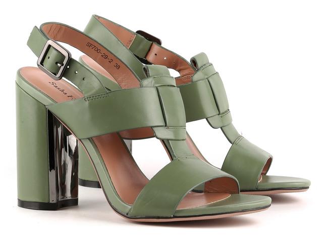 7332528eb21 Интернет магазин обуви в Украине. Купить брендовую обувь в интернет ...