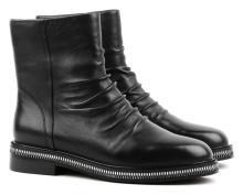 Basconi Ботинки осенние 00000010556 1