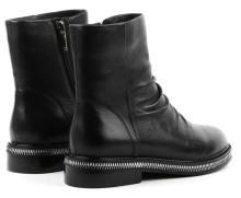 Basconi Ботинки осенние 00000010556 2