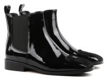 Basconi Ботинки осенние 00000010555 1