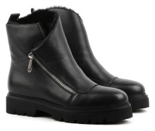 Le'BERDES Ботинки зимние 00000010568 2