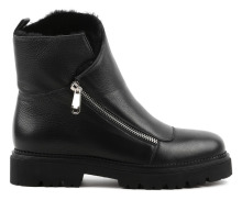 Le'BERDES Ботинки зимние 00000010568 1