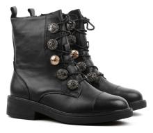 Berkonty Ботинки зимние 00000010642 1