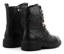 Berkonty Ботинки зимние 00000010642 2