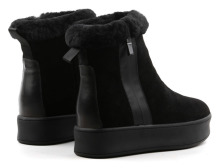 Berkonty Ботинки зимние 00000010641 2