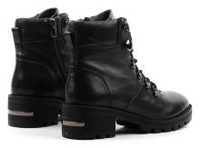 Le'BERDES Ботинки зимние 00000010635 2
